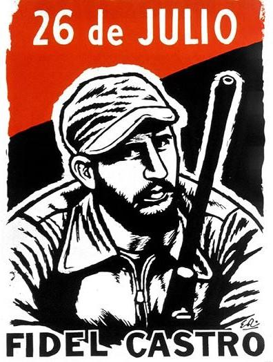 Qué ha hecho la Revolución cubana en más de 50años