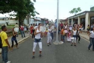 MÁS FOTOS DE LA ISLA DEL TESORO