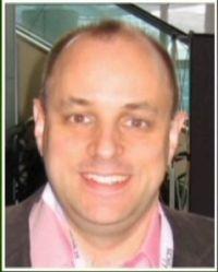 Robert Guerra, especialista en seguridad informática, experto en métodos de ocultamiento, codificación o encriptación de mensajes, fundador de Privaterra, jefe del plan cibernético de Freedom House, organización de la CIA, que encubre operaciones de inteligencia contra Cuba con financiamiento de la USAID.