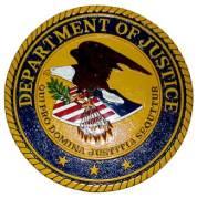 Department of Injustice