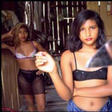 prostitución callejera prostitutas en miami
