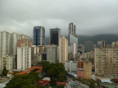 Caracas