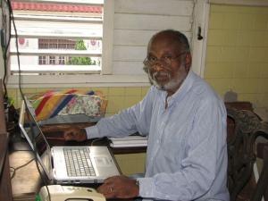 Esteban Morales Blog El Adversario Cubano