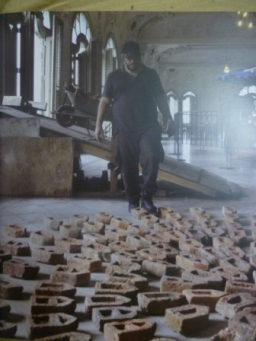 11na Bienal de La Habana