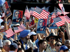 elecciones www.eladversariocubano.wordpress.com