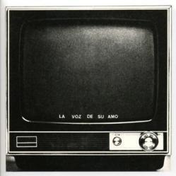 www.eladversariocubano.wordpress.com