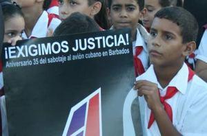 condena_cubana_terrorismo_0
