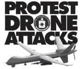 thCA9E2FEJ drones