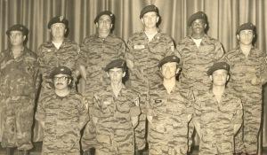 Mercenarios cubanos, apatridas al servicio del gobierno de los EEUU