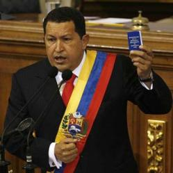 hugo_chavez-dictador-exgolpista-ladron
