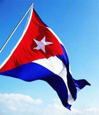 Cuba ¿Por qué laRevolución?