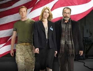 Homeland-showtime-cast-photo