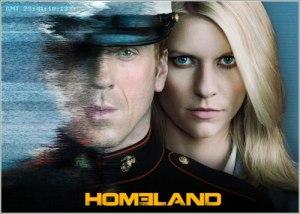 homeland-showtime