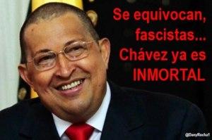 Chavez 111