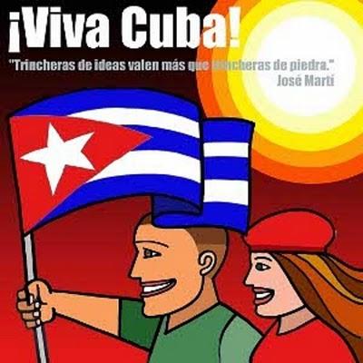 Cuba: una mirada a su modelo de bienestarIV