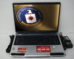 cia-laptop