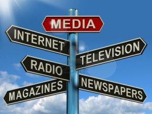 La censura mediática silencia que 3158 españoles se han suicidado por la crisis, 119 de ellos por desahucios