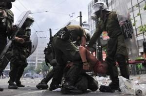 protestas-en-grecia-14-580x385