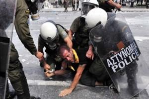 protestas-en-grecia-15-580x385