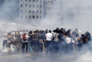 turquia-solidaridad-391x265
