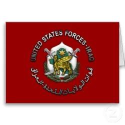 fuerzas_de_estados_unidos_iraq_felicitacion-p137079564754014827b21fb_400