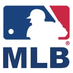 MLB01