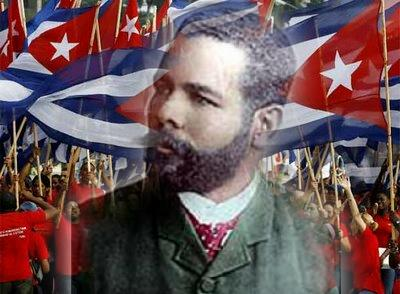 antonio_maceo_cuba_photo_acn