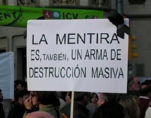 -mentira-arma-de-destruccion-masiva
