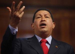 Hugo_Chavez_Venezuela