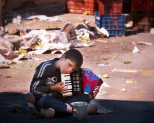 povertyingreece