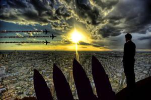 Tercera_Guerra_Mundial