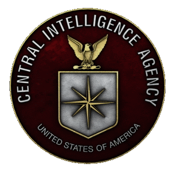 La Guerra de la CIA contra Cuba (1)Video