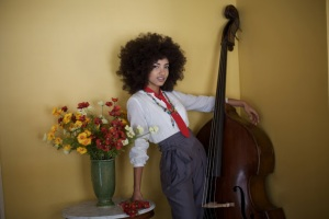 esperanza_spalding_natural_hair1