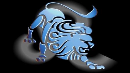 www horoscopo cuba com: