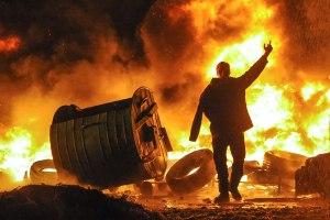 ucraniaprotestas_23433