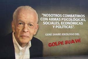 Venezuela golpe suave2