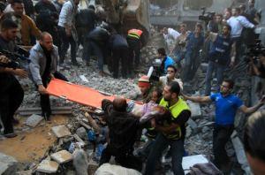 ataques_en_gaza
