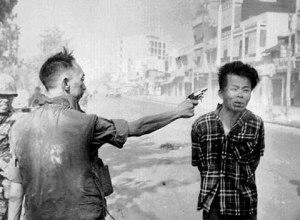 fotos-guerra-vietnam-20