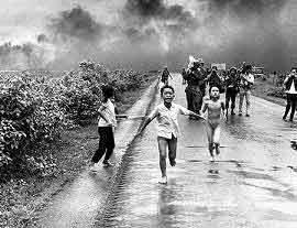 guerra-vietnam