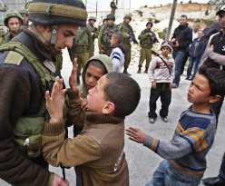israel-abuse-palestinian-children-14