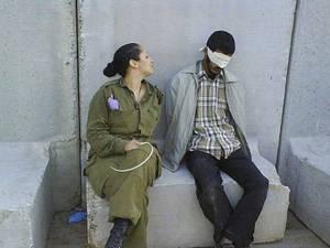 israel_soldado_y_prisioneros_2