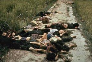 my-lai-massacre-tm