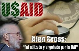 alan-gross3