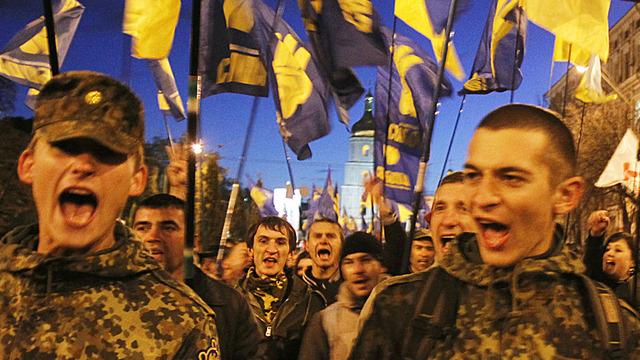 fascistas_ucrania