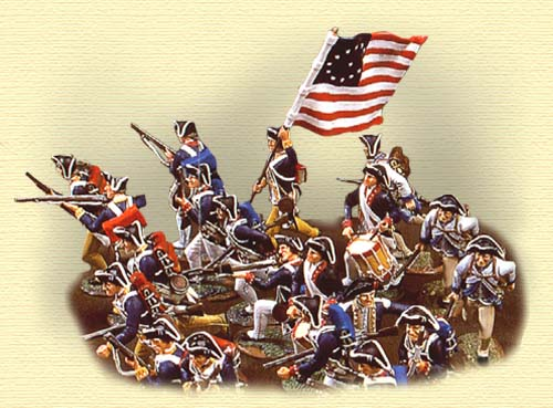 us_independence