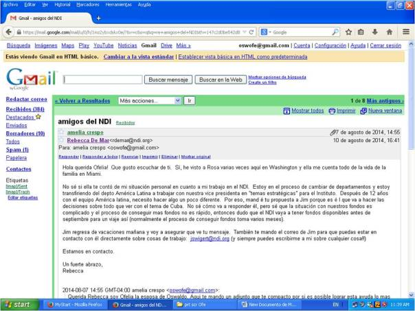 respuesta-rebeca-ndi-dinero-pedidonx-ofelia