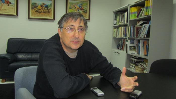 Pascual-Serrano