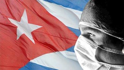 medico-cubano