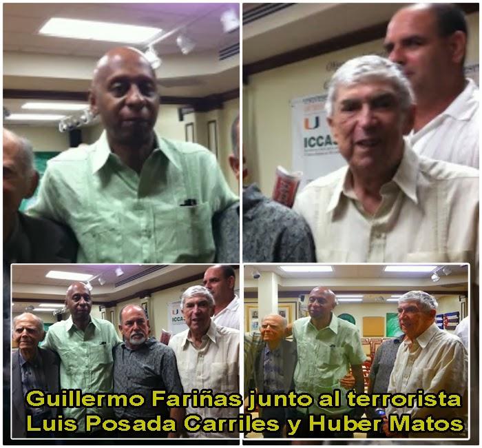 guillermo_farina_y_posada_carriles