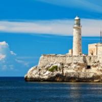50 verdades sobre la dictadura de Fulgencio Batista en Cuba